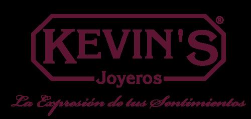 Kevin's Joyeros
