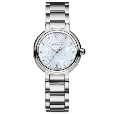 1a3ac45a1007 7806000021 - Reloj Doxa analogo
