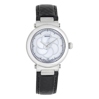615564e7d78a 7807300041 - Reloj Doxa analogo
