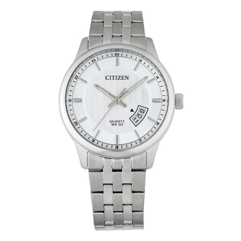 e5a6f3efbc11 Kevin s Joyeros - Detalle del producto Ref. 4974374261595 - Reloj ...
