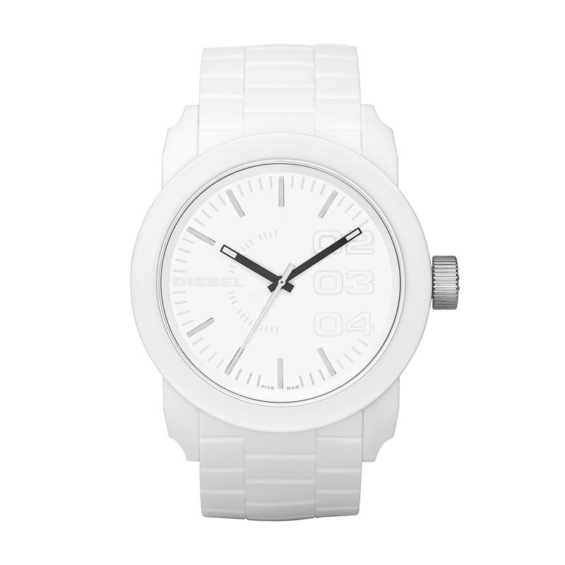 50d03bafec2d Kevin s Joyeros - Detalle del producto Ref. 7601800072 - Reloj ...