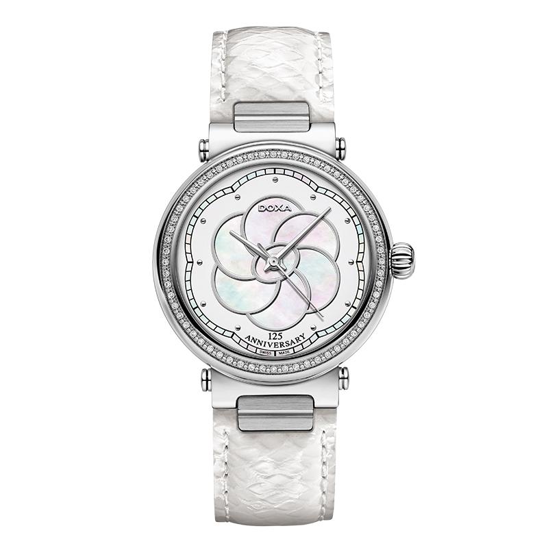 8a39141ba2ed Kevin s Joyeros - Detalle del producto Ref. 7807300241 - Reloj doxa ...